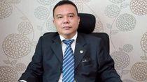 Gerindra Jawab Kemungkinan Prabowo Gabung Jokowi: Faldo Jangan Sok Tahu!