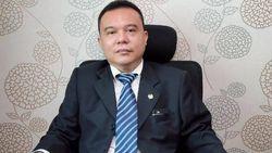 Aturan THR Dipercepat, BPN Prabowo: Kalau Jokowi Kalah Tetap Dibayar?