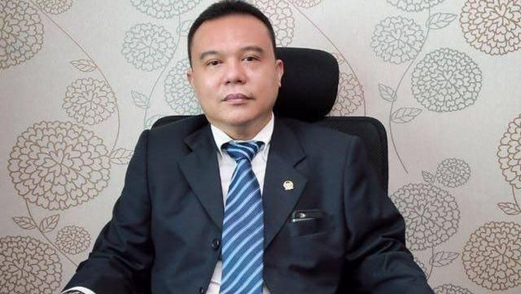 Waketum Gerindra Tepis Viral Daftar Menteri Kabinet Prabowo-Sandi