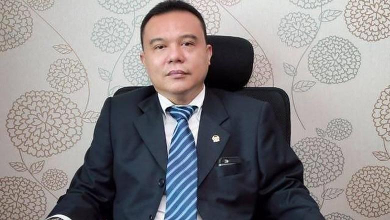 BPN Kritik Maruf soal Orang Sunda Harus Pilih Orang Sunda