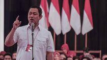 Walkot Semarang: Mereka yang Bully Jalan Tol, Tapi Lewat Jalan Tol