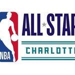 Fix! Ini Tim LeBron dan Tim Giannis yang Akan Berduel di NBA All Star 2019