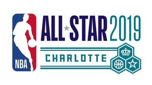 Roster NBA All Star 2019