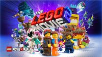 The Lego Movie 2: Growing up becomes difficult &quot;title =&quot; The Lego Movie 2: Growing up becomes difficult &quot;class =&quot; &quot;/&gt; </div> </p></div> <div class=