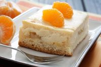 Asal-usul 10 Dessert Terkenal di Dunia, Mana yang Pernah Kamu Coba?