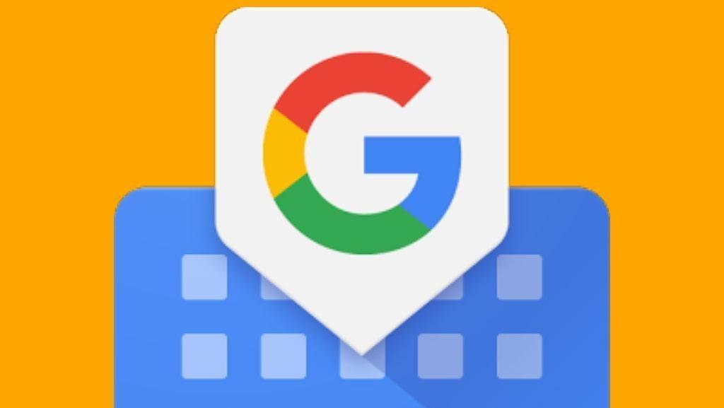 Keyboard Google Punya Sejumlah Bahasa Daerah dari Indonesia