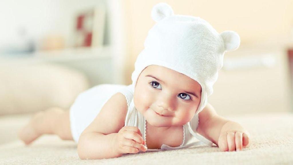 20 Nama Bayi Perempuan Terinspirasi Bangsa Mesir