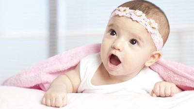 25 Nama Bayi Perempuan Bermakna Cinta dari Berbagai Bahasa