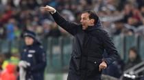 Juventus Sudah Sepenuhnya Bugar Pasca Jeda Kompetisi