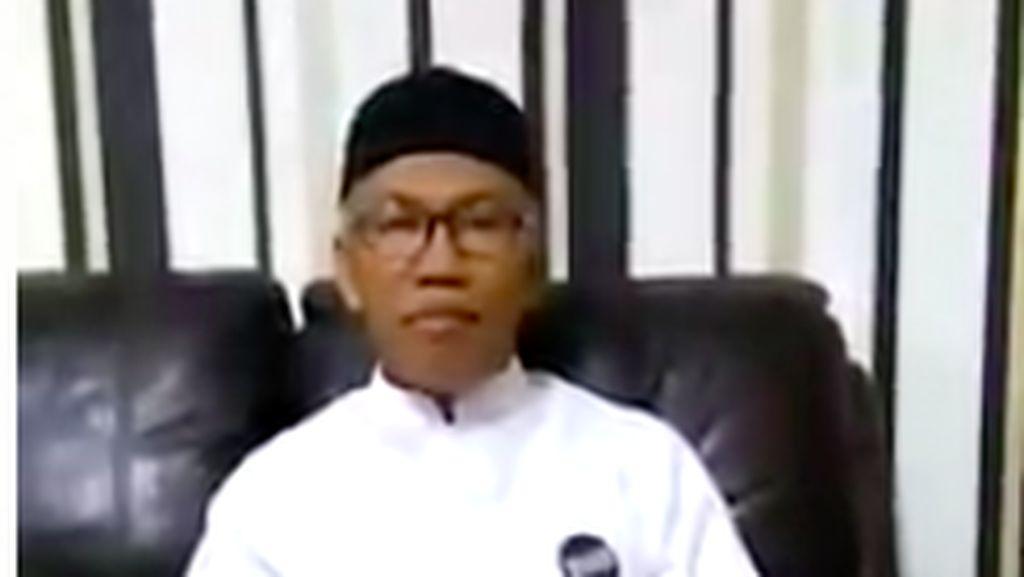 Para Penantang Bermubahalah: Habib Rizieq, Ahmad Dhani hingga Buni Yani