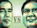 Pertanyaan Menggelitik Prabowo soal Unicorn Justru Menarik, Alasannya?