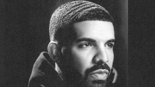 Persaingan Cardi B, Drake hingga Post Malone di Album of the Year