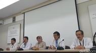 RSHS Libatkan 11 Dokter Ahli Tangani Sunarti Wanita Berbobot 148 Kg