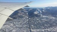 Pulau Terbesar Pinggiran Rusia Mulai Dibuka Bagi Turis