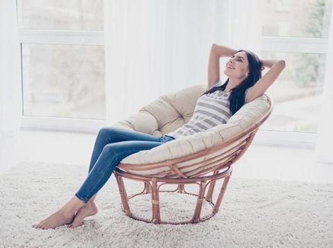 11 Cara Mengatasi Gejala Awal Flu Agar Sakit Tak Bertambah Parah