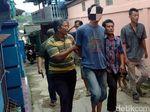 Kepulangan Pria Sukabumi Penganiaya Ibu-Ayah Ditolak Keluarga