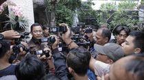 Tanya Walkot Semarang: Jadi Bangun Tol untuk Seluruh Masyarakat Kan?