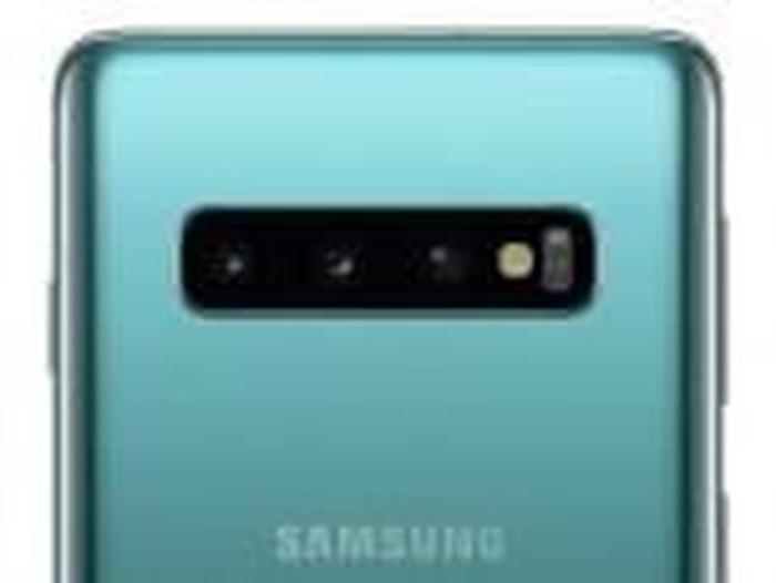 Peluncuran Samsung Galaxy S10 juga bisa ditonton secara live streaming. (Foto: Winfuture)