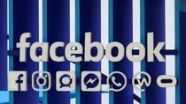 Kenapa WhatsApp & Instagram Kini Tertulis From Facebook?