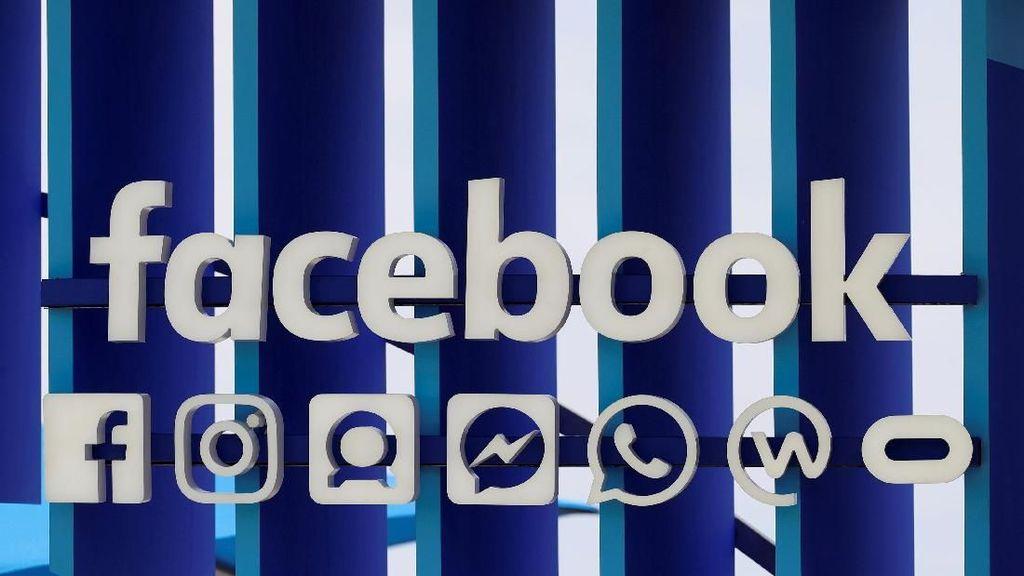 Hate Speech di Grup Facebook, Ibu di Sumbar Dibui 22 Bulan