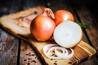 7 Buah dan Sayur yang Ampuh Turunkan Kolesterol Usai Lahap Makanan Lebaran