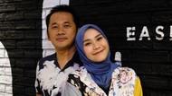 Gigi Anak Berlubang, Zaskia Adya Mecca Kok Salahkan Hanung Bramantyo?