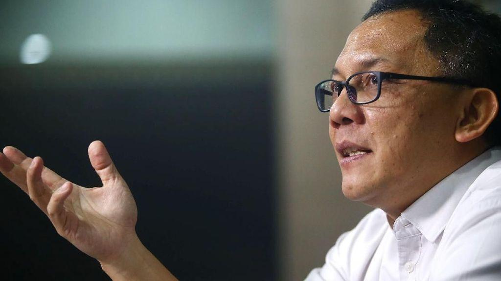 Tonton Wawancara Eksklusif Kepala LIPI, Kontroversi Reorganisasi