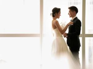 Mau Mulai Bisnis Wedding Organizer? Ikuti Tips Sukses Ini