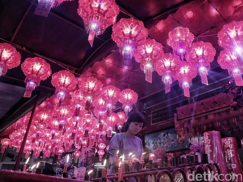 Makna Ucapan Imlek 2019: Gong Xi Fa Cai