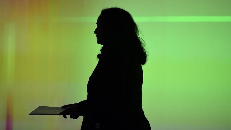Takut pada Bos, Karyawan Sewa Jasa Pengunduran Diri dari Pekerjaan