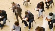 Apakah Tes IQ Masih Bisa Mengukur dengan Tepat Tingkat Kecerdasan ?