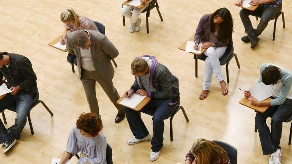 Cara-cara Aneh yang Dilakukan Orang untuk Meningkatkan IQ