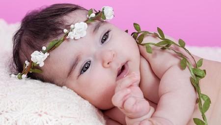 25 Nama Bayi Bermakna Gesit dan Sigap