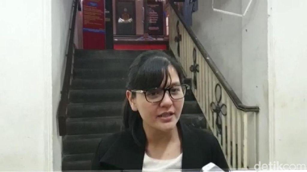PSSI: Joko Driyono Masih Plt Ketum PSSI