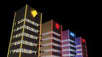 Perbankan Australia Dilanda Skandal Fee Tanpa Layanan