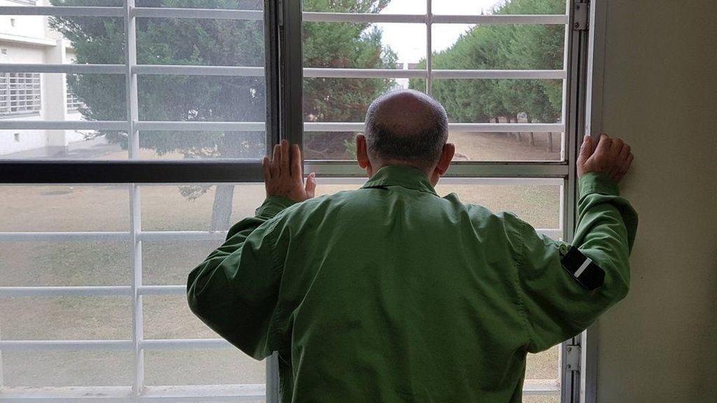 Ketika Lansia Jepang Jadi Penjahat Kambuhan dan Dibui Berulang Kali