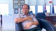 Sutopo: Indonesia di Antara Berkah dan Musibah