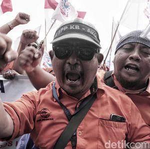Pak Pos Minta Perusahaan Bayar Denda Ganti Rugi Penundaan Gaji