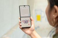 Menurut Studi, Vivo Jadi Salah Satu Smartphone Pilihan Milenial