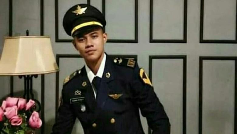 Kasus Tewasnya Taruna ATKP Makassar Disidang 24 Juni