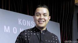 Tulus Tunda Konser, Promotor Ganti Uang Hotel-Pesawat Penonton