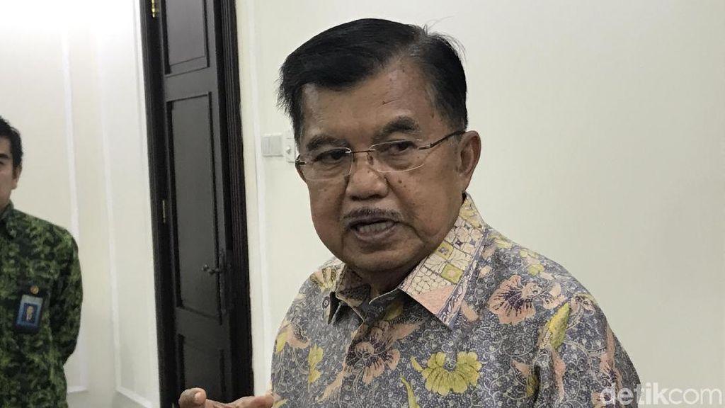 JK Rapat Penghambat Investasi Bareng Sri Mulyani Cs