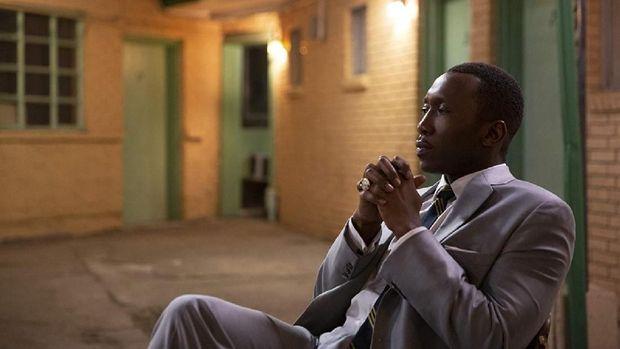 Sederet Kontroversi 'Green Book' yang Sukses Jadi Film Terbaik Oscar