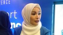 Soraya Larasati Cerita Detik-detik Saat Jadi Korban Begal Payudara