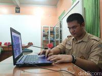 Siswa Smansa Ungaran Juara Coding Minecraft Asia Pasifik