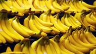 13 Manfaat Buah Pisang, Si Kuning yang Kaya Potasium