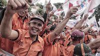 Pegawai Desak Mundur, Ini Jajaran Direksi PT Pos Indonesia