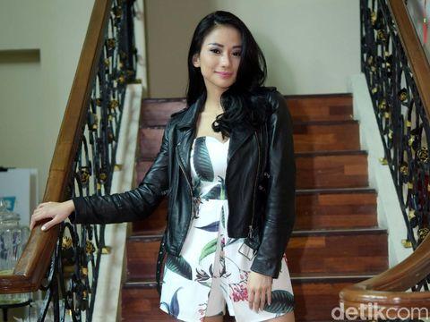 Bella Luna Kembalikan Mahar, Klien Prostitusi Seungri Diduga sampai Indonesia
