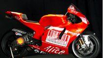 Transformasi Ducati dari Zaman Stoner sampai Dovizioso