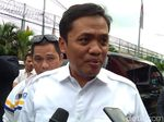 Habiburokhman: Prabowo Menang Banyak atas Jokowi